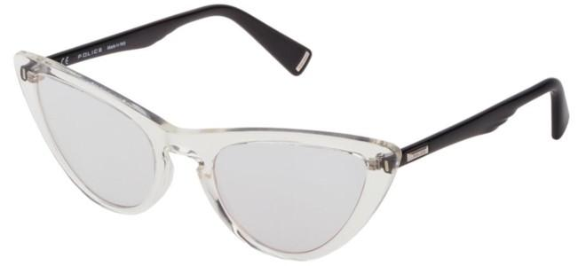 Police sunglasses FEATHER 3 SPL902