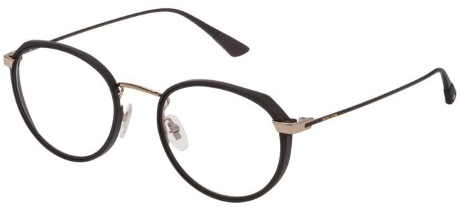 Police eyeglasses FLOAT 4 VPL803N