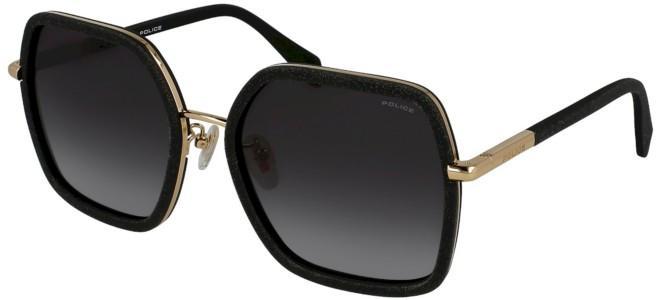 Police solbriller JOLIE 1 SPLA20
