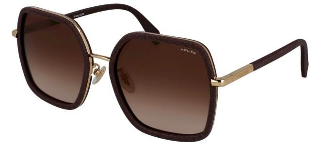Police sunglasses JOLIE 1 SPLA20