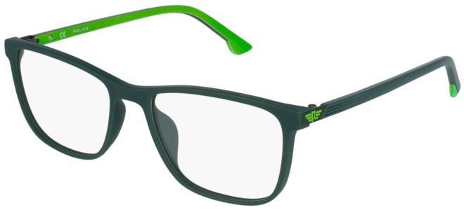 Police eyeglasses LAPIS 4 VPL952