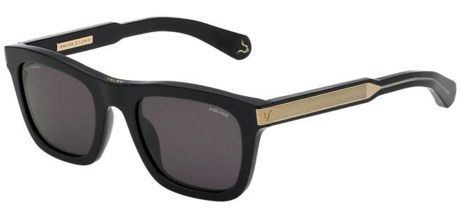 Police zonnebrillen LEWIS 16 SPLB32 POLICE X LEWIS HAMILTON