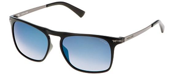 LOOK BLACK 2 S1956