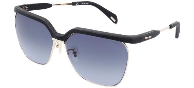 Police solbriller METROPOLIS 1 SPLA96