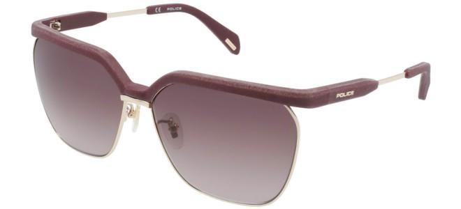 Police sunglasses METROPOLIS 1 SPLA96