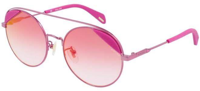 Police zonnebrillen MOONBEAM 1 SPLA94