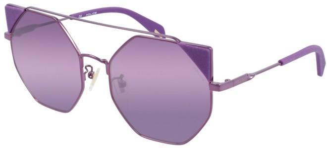 Police sunglasses MOONBEAM 2 SPLA95