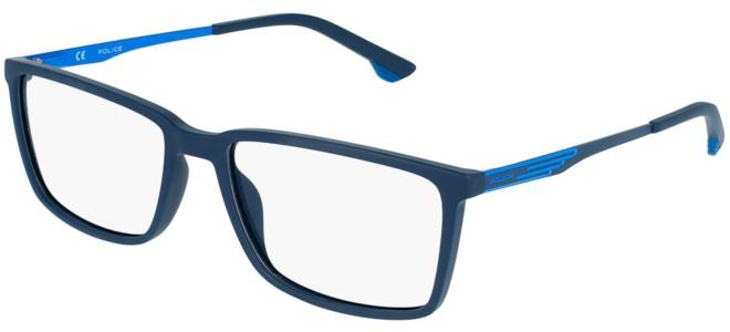 Police eyeglasses OFFSET 3 VPL949