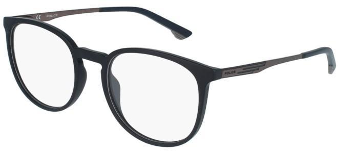 Police eyeglasses OFFSET 4 VPL950