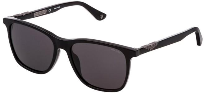 Police zonnebrillen ORIGINS 1 SPL872