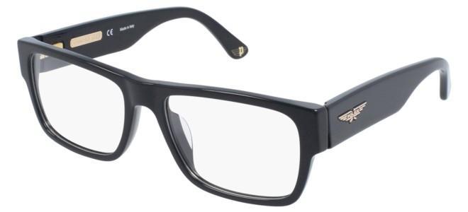 Police solbriller ORIGINS 25 SPLA50