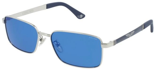 Police zonnebrillen ORIGINS 28 SPLA54