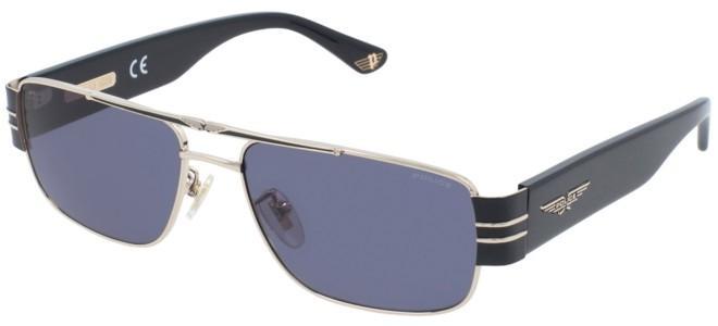 Police solbriller ORIGINS 29 SPLA55