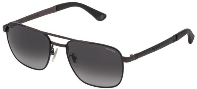 Police sunglasses ORIGINS 3 SPL890