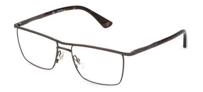 Police eyeglasses ORIGINS 42 VPLD16