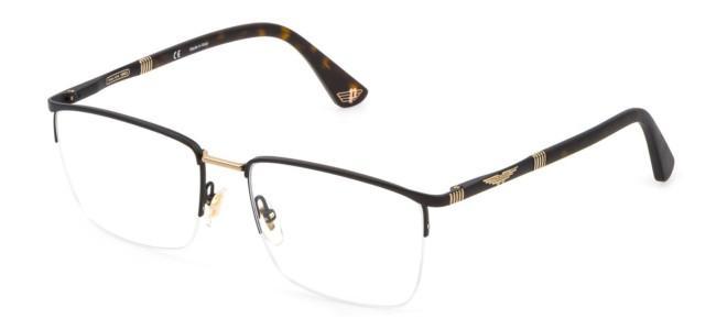 Police eyeglasses ORIGINS 43 VPLD18