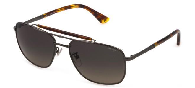 Police zonnebrillen ORIGINS 44 SPLD43