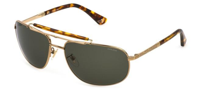 Police sunglasses ORIGINS 45 SPLD44