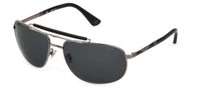 Police sunglasses ORIGINS 45 SPLD44