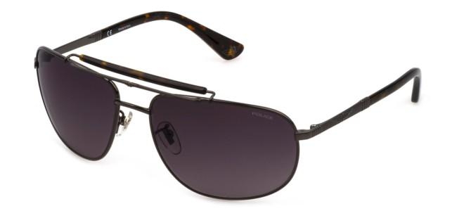Police zonnebrillen ORIGINS 45 SPLD44