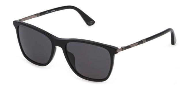 Police zonnebrillen ORIGINS 46 SPLD45