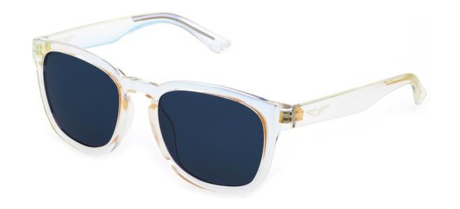 Police sunglasses ORIGINS LITE 12 SPLD41