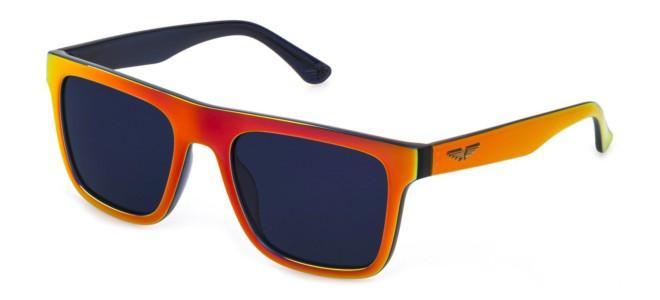 Police zonnebrillen ORIGINS LITE 13 SPLD42