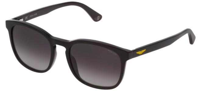 Police zonnebrillen ORIGINS LITE 3 SPL997