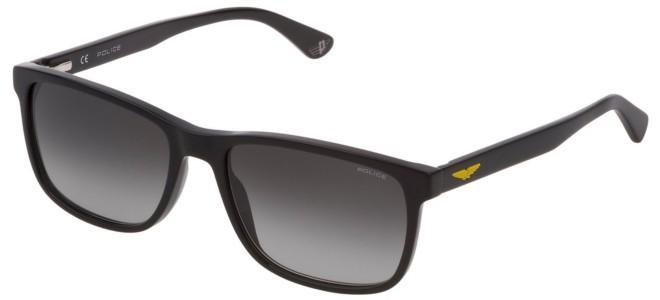 Police zonnebrillen ORIGINS LITE 4 SPL998