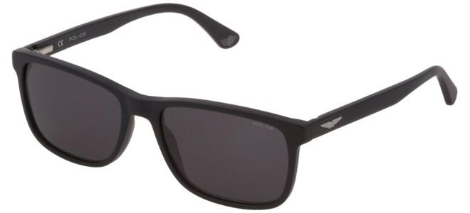 Police sunglasses ORIGINS LITE 4 SPL998