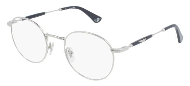 Police solbriller ORIGINS URBAN 2 SPLA52