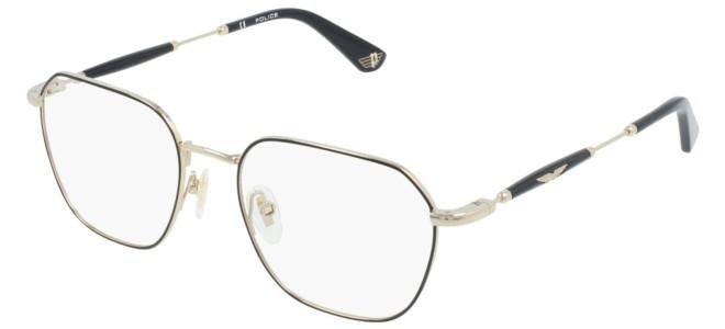Police eyeglasses ORIGINS URBAN 3 VPLC21