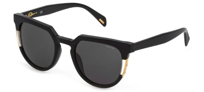 Police zonnebrillen ROCKETGIRL2 SPLD34