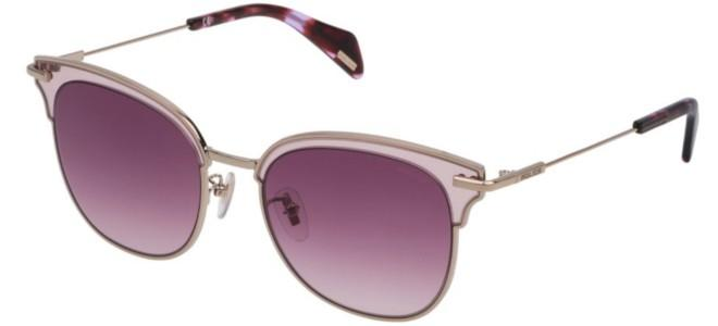 Police sunglasses SHINE 1 SPL622