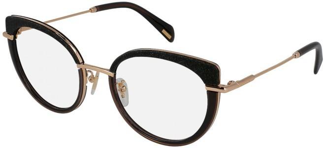 Police eyeglasses SPARKLE 15 VPLA05N
