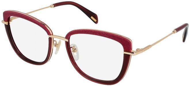 Police eyeglasses SPARKLE 16 VPLA06N