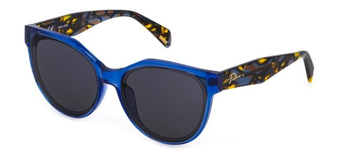 Police zonnebrillen SPARKLE 17 SPLC22E