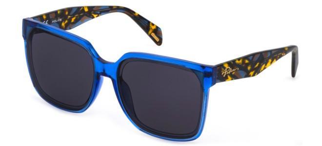 Police zonnebrillen SPARKLE 18 SPLC23E