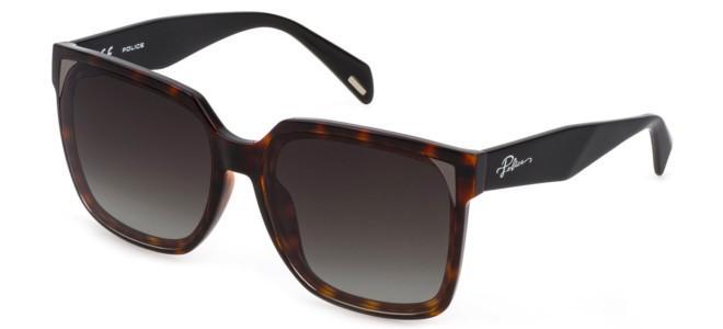 Police sunglasses SPARKLE 18 SPLC23E