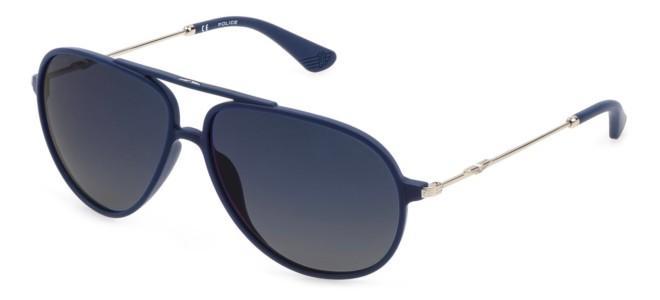 Police sunglasses SPLD39