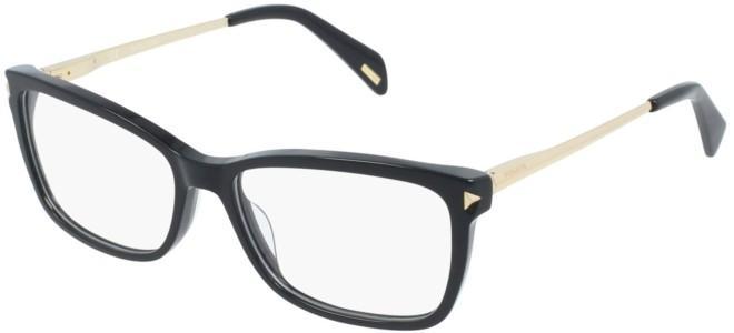 Police eyeglasses STAGEDIVE 5 VPLA87