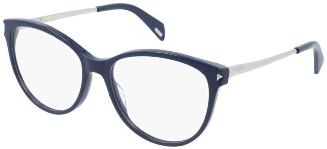 Police eyeglasses STAGEDIVE 6 VPLA88