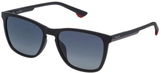 7392753b45111 Police Track 6 Spl573 unisex Sunglasses online sale
