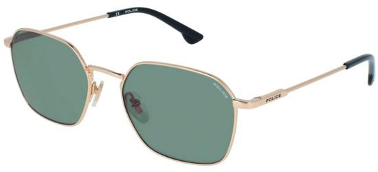 Police zonnebrillen TUXEDO 1 SPL970N