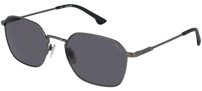 Police solbriller TUXEDO 1 SPL970N