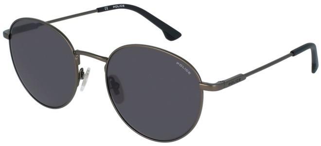 Police zonnebrillen TUXEDO 2 SPL971N