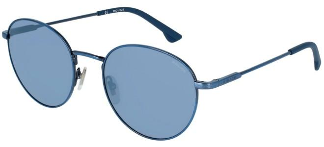 Police solbriller TUXEDO 2 SPL971N