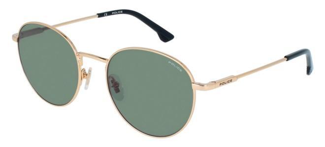 Police sunglasses TUXEDO 2 SPL971