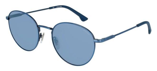 Police zonnebrillen TUXEDO 2 SPL971