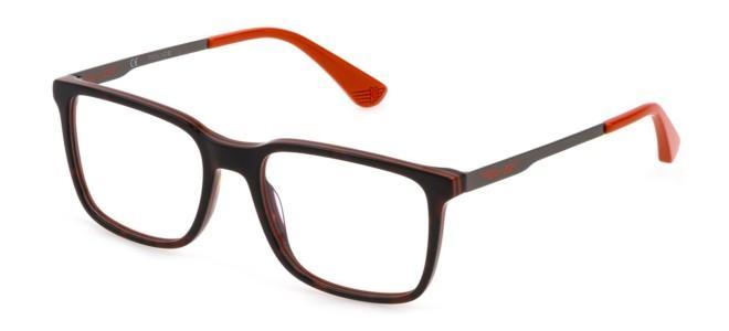 Police eyeglasses VK097 JUNIOR